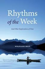 Rhythms of the Week