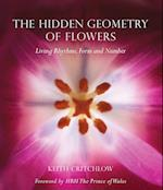 The Hidden Geometry of Flowers af Charles Charles, Keith Critchlow