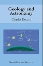 Geology and Astronomy (Waldorf Education Resources)