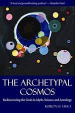 Archetypal Cosmos