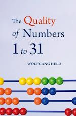 Quality of Numbers 1-31