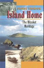 Island Home af George Thomson