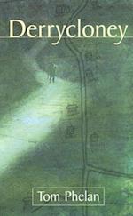 Derrycloney af Tom Phelan