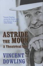 Astride the Moon