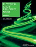 Electrical Craft Principles (Materials Circuits and Devices)