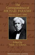 TheCorrespondence of Michael Faraday