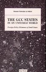 The GCC States in an Unstable World