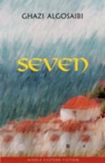 Seven (Middle Eastern Fiction S)