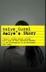 Asiye's Story
