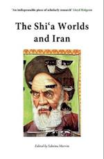 The Shia Worlds and Iran
