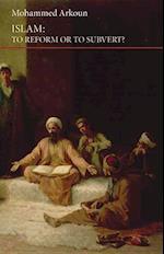 Islam (Saqi Essentials)