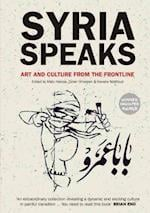 Syria Speaks