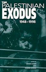 The Palestinian Exodus