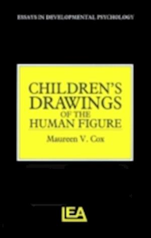 Children's Drawings of the Human Figure