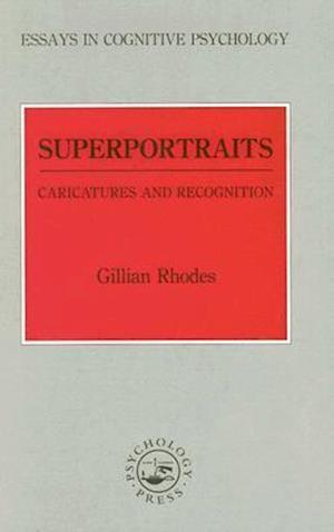 Superportraits