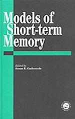 Models of Short-term Memory