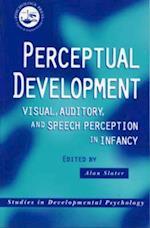 Perceptual Development af Alan Slater