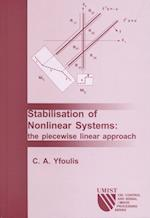 Stabilisation of Nonlinear Systems (CSI Control SignalImage Processing S, nr. 1)