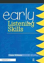Early Listening Skills (Early Skills S)