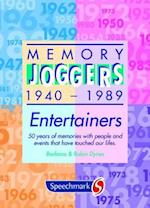 Memory Joggers
