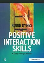 Positive Interaction Skills