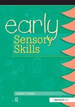 Early Sensory Skills (Early Skills S)