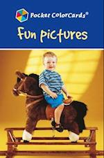 Fun Pictures (Pocket colorcards)
