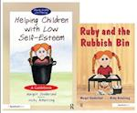 Helping Children with Low Self-Esteem (Helping Children with Feelings)