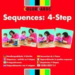 Sequences (Sequencing ColorCards)