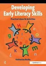 Early Literacy Skills (Early Skills S)
