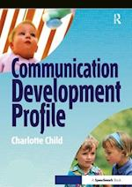 The Communication Profile