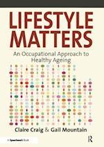 Lifestyle Matters