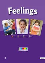 Feelings ColorCards (ColorCards)