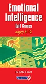 Emotional Intelligence (EI) Games