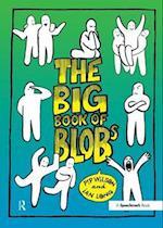 Big Book of Blobs (Blobs)