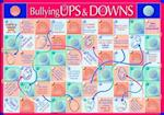 Bullying Up or Down Game