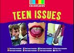 Teen Issues (ColorCards)