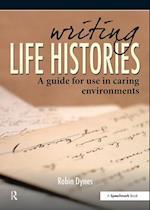 Writing Life Histories