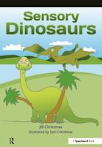 Sensory Dinosaurs