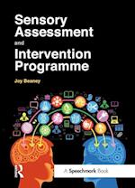 Sensory Assessment and Intervention Programme af Joy Beaney