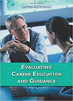 Evaluating Career Education and Guidance af James A. Athanasou