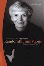 Random Illuminations af Eleanor Wachtel