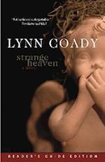 Strange Heaven, Reader's Guide Edition