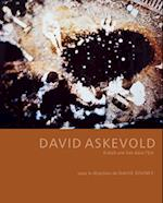 David Askevold