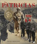 The Patricias