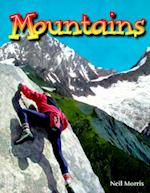 Mountains (The Wonders of Our World)