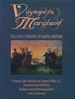 Voyage to Maryland
