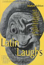 Latin Laughs