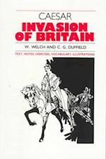 Invasion of Britain