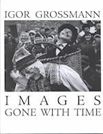 Images Gone with Time